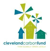 Cleveland Carbon Fund