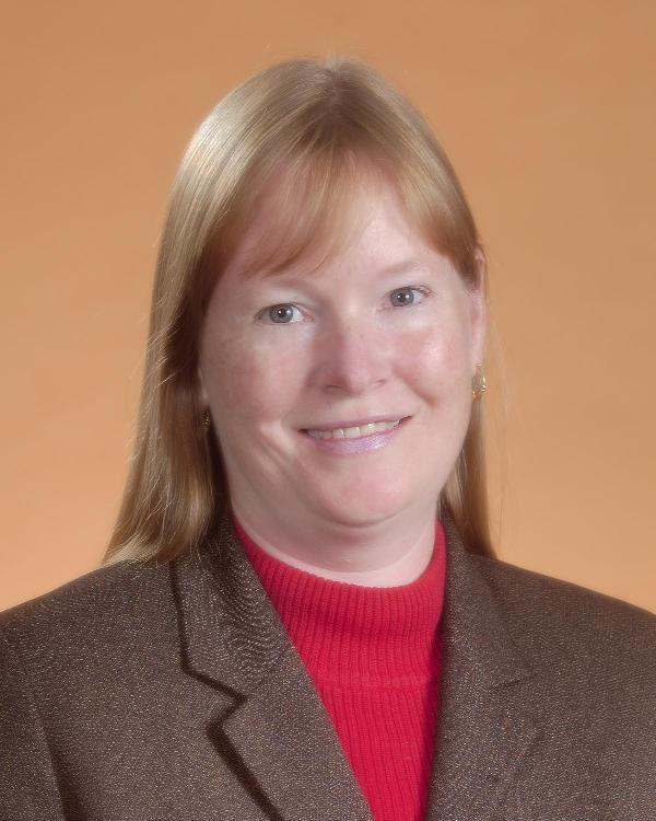 Kathy Hallisey