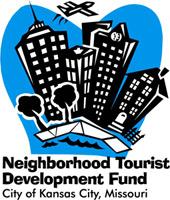 NTDF Logo