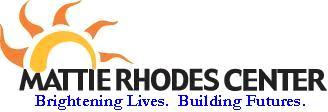 Mattie Rhodes Center