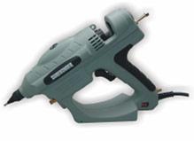 Surebonder PRO600 Pneumatic Glue Gun