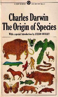 Origin.Of.Species.smaller