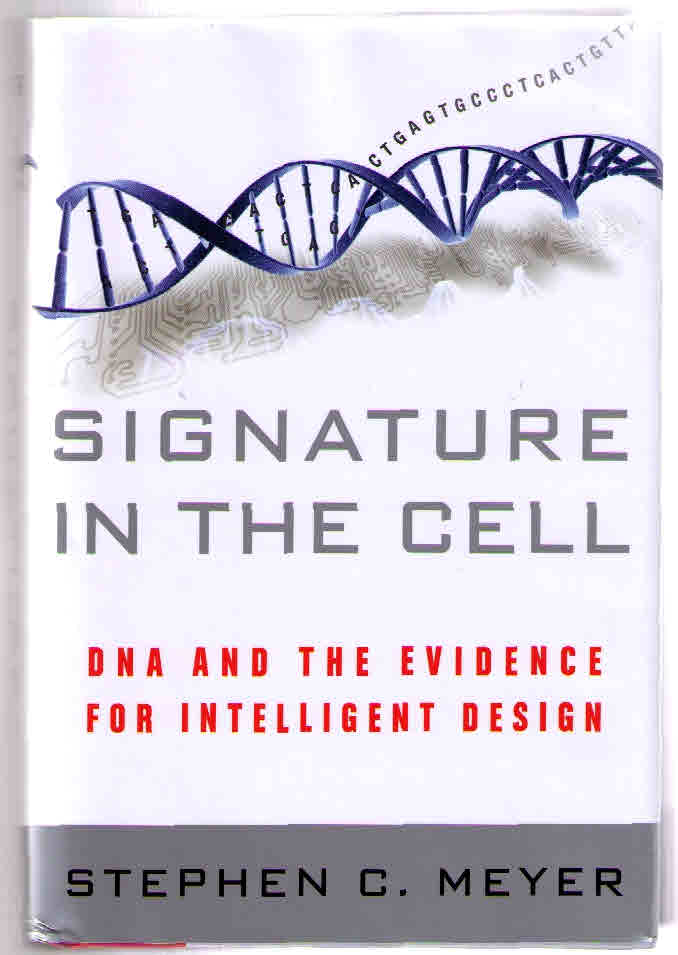 Signature.in.the.Cell