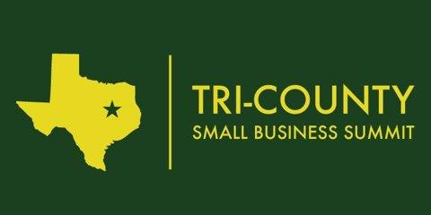 Tri County Logo