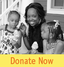 Donate to BHC