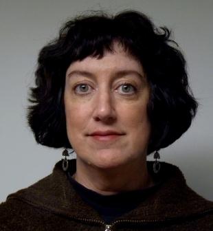 Stacie Birchett