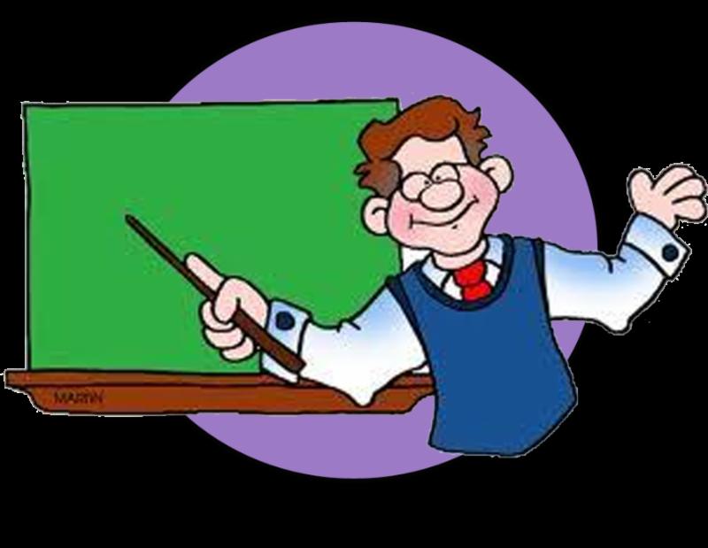 Dpi secondary education punjab lahore office