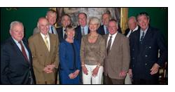 ACONE Past Presidents