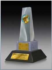 Wright_Trophy