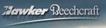 Hawker Beechcraft