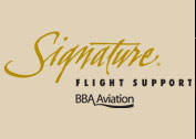 Signature Flight