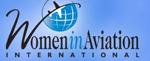 Women n Aviation