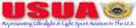 USUA logo