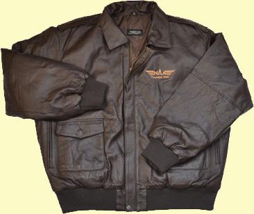 jacket_yellow