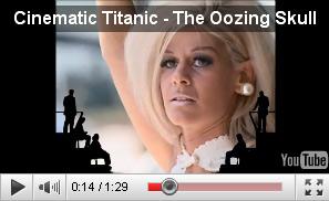 Cinematic Titanic on YouTube