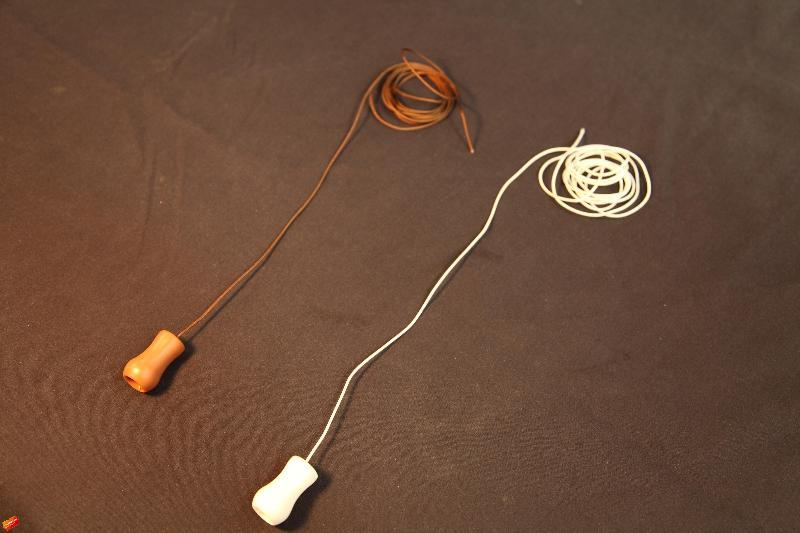Pull String