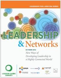 Leadership&Networks