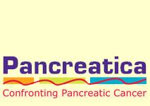 pancreatica logo