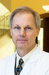 John D. Roberts, M.D.