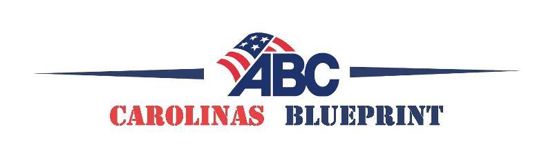 CBP October 12 Final Logo
