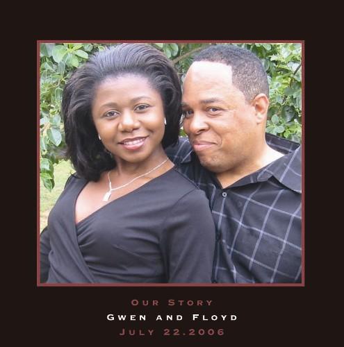 Courtship Stories