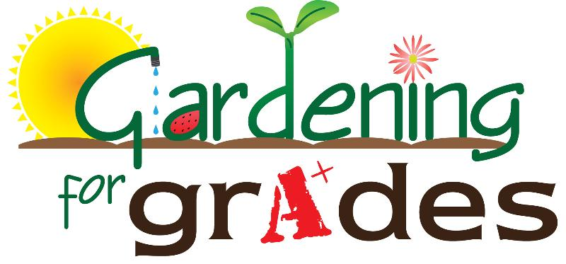 News from Florida Agriculture in the Classroom