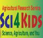 Sci4Kids