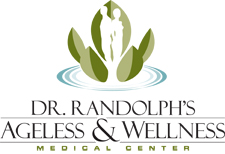 Randolph Medical Enterprises