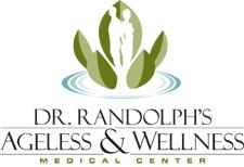 Randolph Medical Enterprises