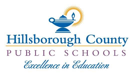 Hillsb County Schools