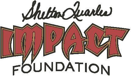 Quarles Logo