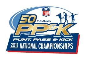 PPK 2011 Championships