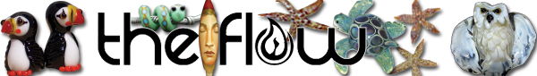TheFlow600x85W2011Header2.jpg