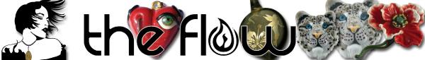 TheFlow600x85W2011Header.jpg