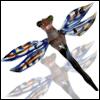 DragonflySmall.jpg