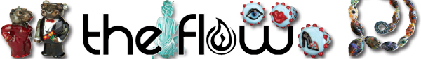 FlowWin10header#2