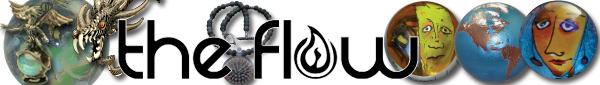 Flowheader Sum11NL