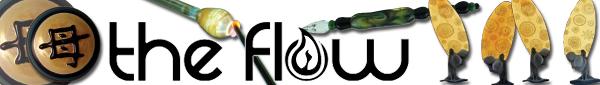 TheFlow600x85Fa...l12Header2.jpg