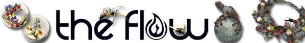 FlowSpr10Header#3