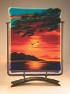 Cypres-Sunset163x219.jpg