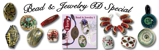 Bead&Jewelry1Header