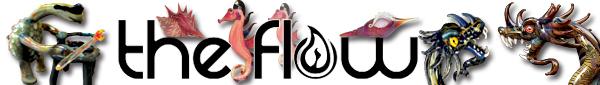 FlowHeader2Sp11NL