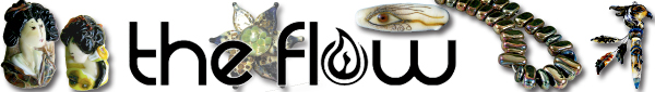 The FlowWinHeaderNL