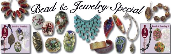Bead&JewelryHeader