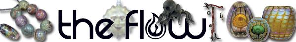 FlowBannerFall2010#1Header