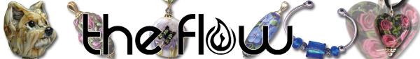 TheFlow600x85Fa2011Header.jpg
