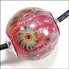 HayleyTSphere.jpg