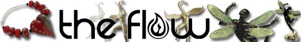 FlowSp11NLHeader