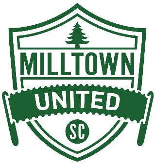MUSC 2014 Logo