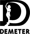 demeter press logo
